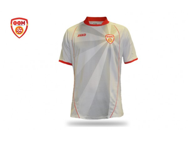 Сив дрес 2016